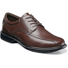 Nunn Bush Bartole Mens Oxford Shoes