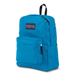 CLEARANCE Jansport Backpacks & Messenger Bags For The Home - JCPenney