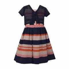 Girls Dresses 7-16, Dresses for Girls 7 - 16