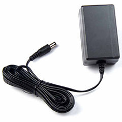 Reprize Accessories RPA-150 Power Supply Replacement for Yamaha Keyboards
