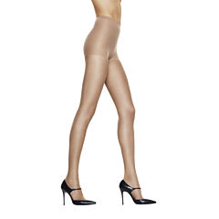 Hanes® Silk Reflections® Silky Sheer Control-Top Sandalfoot Pantyhose