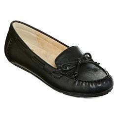 St. John's Bay Nexter Womens Loafers