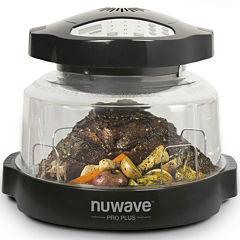 NuWave® Oven Pro 20631