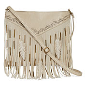 Arizona Crossbody Bag