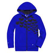 Xersion™ Performance Fleece Hoodie - Boys 8-20