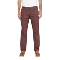 Levi's® 511™ Slim Fit Trouser