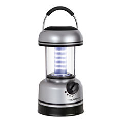 Black Series® 20-LED Lantern