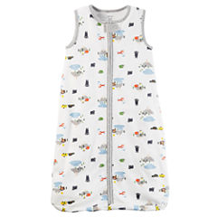 Carter's Boys Sleeveless Sleep Sack Baby