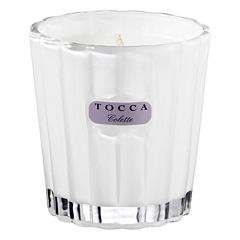 Tocca Beauty Candelina Collection