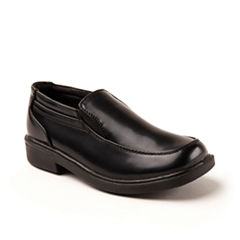 Deer Stags® Brian Boys Slip-On Dress Shoes -Little Kids/Big Kids