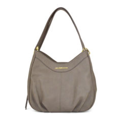Shoulder Bags & Over the Shoulder Bags for Women