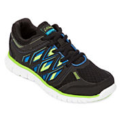 LA Gear® Pace Boys Athletic Shoes - Little Kids/Big Kids