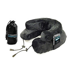 Air Evolution Inflatable Pillow
