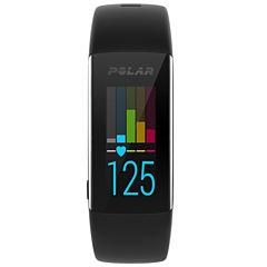 Polar® A360 Fitness Tracker - Medium