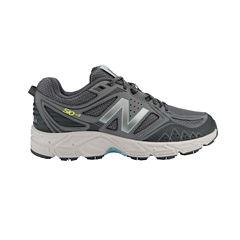 New Balance® 510 Womens Shoes