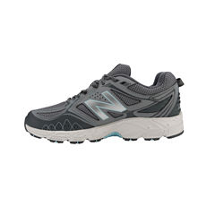 New Balance® 510 Womens Shoes