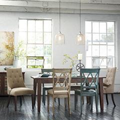 Signature Design by Ashley® Madison 7-pc. Dining Set