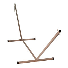 12-Foot Two-Point Hammock Stand
