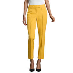 Worthington Ankle Pants