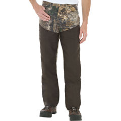 Wrangler® Pro Gear Upland Jeans