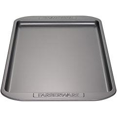 Farberware® 10x15