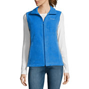 Columbia® Three Lakes™ Fleece Vest