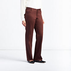 Lee® Curvy Fit Maxwell Trouser