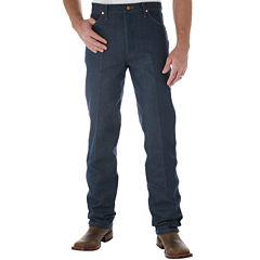 Wrangler® Original Fit Cowboy Jeans