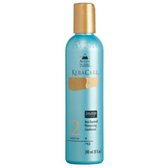 KeraCare® Dry & Itchy Scalp Conditioner - 8 oz.
