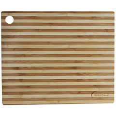 BergHOFF® 2-pc. Cutting Board Set