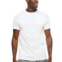 Hanes® 3pk. Ultimate X-Temp™ Crewneck T-Shirts - Big & Tall