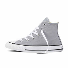 Converse Chuck Taylor All Star Seasonal  Hi Boys Sneakers - Little Kids