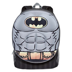 Warner Brothers Backpack