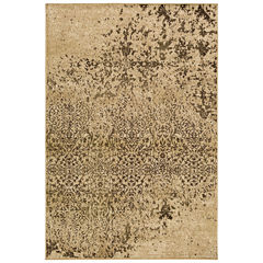 Decor 140 Atlast Rectangular Rugs