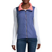 Columbia® Melting Mogul™ Vest