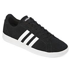 adidas® Baseline Mens Athletic Sneakers