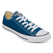 Converse® Chuck Taylor All Star Sneakers - Unisex Sizing