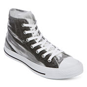 Converse® Chuck Taylor High-Top Sneakers