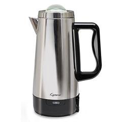 Capresso® Perk 12-Cup Coffee Maker