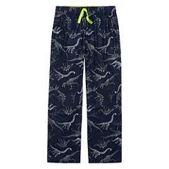 Arizona Dino Print Pant- Boys
