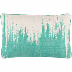 Decor 140 Gruyeres Throw Pillow Cover
