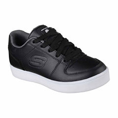 Skechers Energy Lights Elate Unisex Kids Sneakers