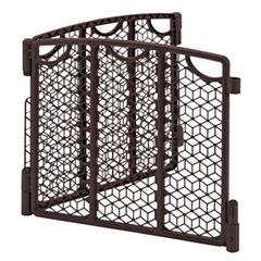Evenflo Baby Gate