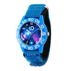 Discovery Kids® Galaxy Watch