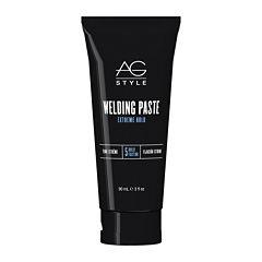 AG Hair Welding Paste - 3 oz.