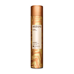 Mizani™ HD Shyne™ Conditioning Spray - 9 oz.