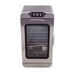 Char-Broil Digital Electric Smoker with Remote Control