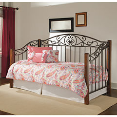 Signature Design by Ashley®  WYATT DAY BED