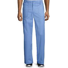 WonderWink® WonderFLEX Utility Pants