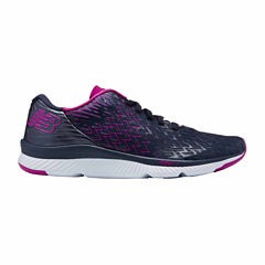 New Balance Razah Womens Running Shoes